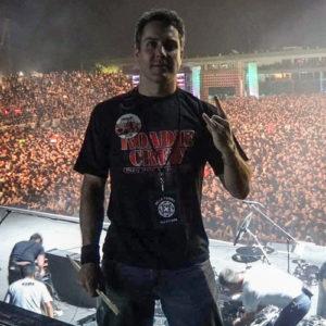 Guilherme Spiazzi