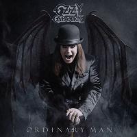 Photo of OZZY OSBOURNE – ORDINARY MAN [8,0/10]