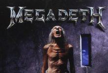 """Photo of MEGADETH: """"Countdown to Extinction"""" completa 28 anos hoje; Saiba toda a história deste clássico"""