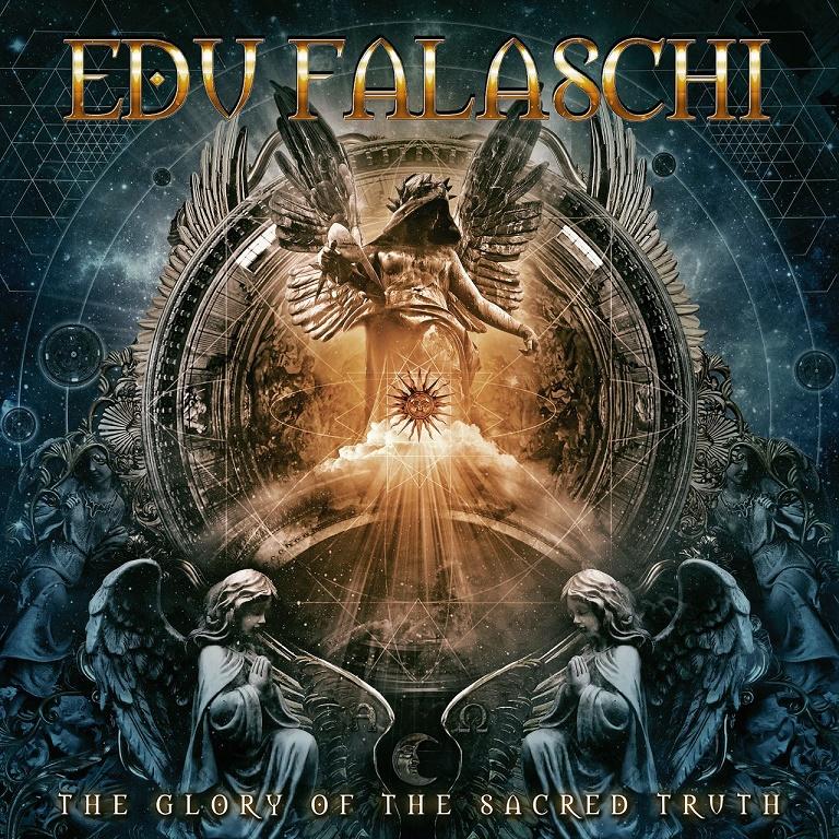 edu falaschi lança videoclipe inédito de the glory of the sacred