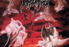 "Photo of #ClassicTBT 02: IMMOLATION – ""Dawn of Possession"""