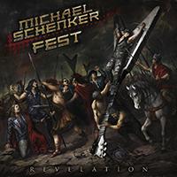 Photo of MICHAEL SCHENKER FEST  – REVELATION  [8,5/10]