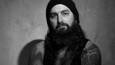 Photo of Mike Portnoy fala sobre sua amizade com Vinnie Paul