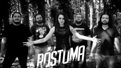 Photo of PÓSTUMA: Confira a entrevista exclusiva ao site Detector de Metal