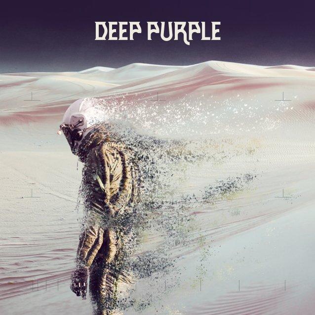 Resultado de imagem para whoosh deep purple