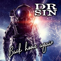 Photo of DR. SIN – BACK HOME AGAIN [9,0/10]