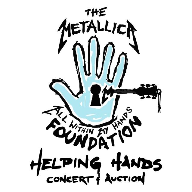 Resultado de imagem para Helping Hands… Live and Acoustic At The Masonic