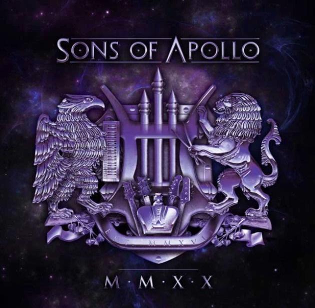 Resultado de imagem para MMXX sons of apollo